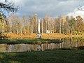 Гатчинский парк. Чесменский обелиск02.jpg