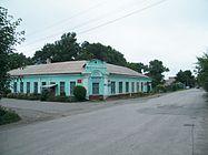 СпасскДальний  Википедия