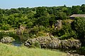 Гранітні скелі на р.Рось, Стеблів.jpg