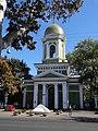 Грецький Свято-Троїцький собор.JPG
