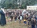Греческая православная миссия в Найроби.jpg