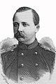 Гурчин Витольд Викентьевич, 1877.jpg