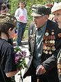 День Победы в Донецке, 2010 122.JPG