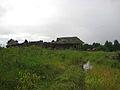Деревня ояжа - panoramio.jpg