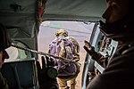 Десант Нацгвардії успішно виконав завдання у небі IMG 1595 (29728315500).jpg