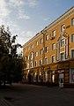 Дом жилой Курск Привокзальная площадь 1 (фото 3).jpg