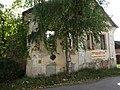 Дом разрушается с 90 х годов 20 века.jpg