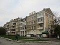 Дом специалистов (Пермь).jpg