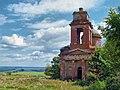 Донская Негачёвка. Богоявленская церковь.jpg