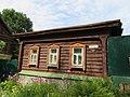 Жилой дом, Нижняя Серпейка, 33 (Серпухов) 2020.jpg