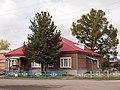 Жилой дом и контора управляющего медеплавильным заводом (2).JPG