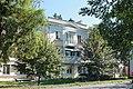 Житловий будинок, Сковороди вул., 1-А, Будинок викладачів 5.jpg