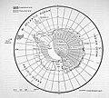 Западная и Восточная Антарктида 1911.jpg