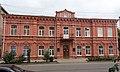 Здание городского общественного банка (1).jpg