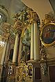 Интерьер собора во Львове.jpg