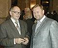 Ищенко Е. П. и академик Аврорин Е. Н.jpg