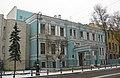Каменноостровский 5 05.jpg