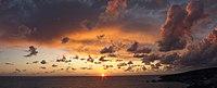 Камни Афродиты 2011 октябрь на закате.jpg