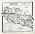 Карта Кавказской области и Земли Горских Народов (1821).jpg