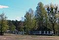 Катюжанське вище професійне училище IMG 4767.jpg
