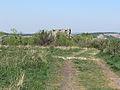 Крым - Мангуп-Кале 49.jpg