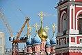 Купола церкви.jpg