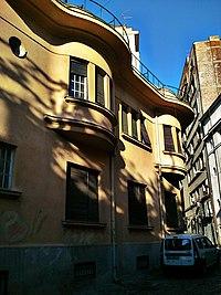Кућа Бранислава Којића 2012-09-07 17-24-32.jpg