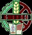 Логотип ФГБНУ ВНИИМЗ.png