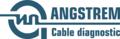 Логотип пнг. синий мини.png