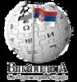 Лого-100.000.png