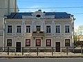 Ломоносов. Дворцовый пр. 53 02.jpg