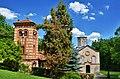 Манастир Копорин 2.jpg