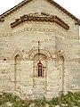 Манастир Короглаш 4.JPG