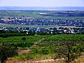 Минжир (ближе), Войнеску (дальше) - panoramio.jpg