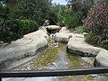 Мини-речка в парке - panoramio.jpg