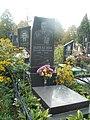 Могила Героя Радянського Союзу В.Н.Шпагіна.JPG