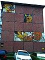 Мозаика, дом 38.jpg