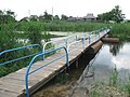 Мостик через Казённый Торец - panoramio.jpg