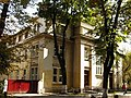 Міська Поліклініка №3. м.Івано-Франківськ-2.JPG