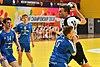 М20 EHF Championship FAR-SUI 29.07.2018 3RD PLACE MATCH-7032 (43668553892).jpg