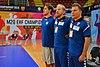 М20 EHF Championship LTU-FIN 21.07.2018-5701 (42831655164).jpg