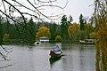 Національний дендрологічний парк «Софіївка14.jpg