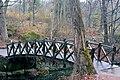Національний дендрологічний парк «Софіївка18.jpg