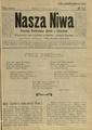 Наша Ніва-1907-32.pdf