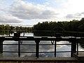 Никольский пруд, Луговой парк 4.jpg