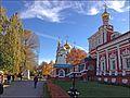 Новодевичий монастырь - panoramio (12).jpg