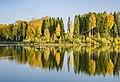 Осенняя сказка в рябово.jpg