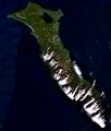Остров Беринга.png
