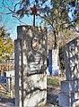 Очаків могила моряків-десантників.jpg