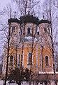 Павловский собор в Гатчине (восточный фасад).jpg